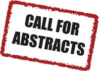 afb-20-2-roadside-safety-design-conference-call-for-abstracts-3