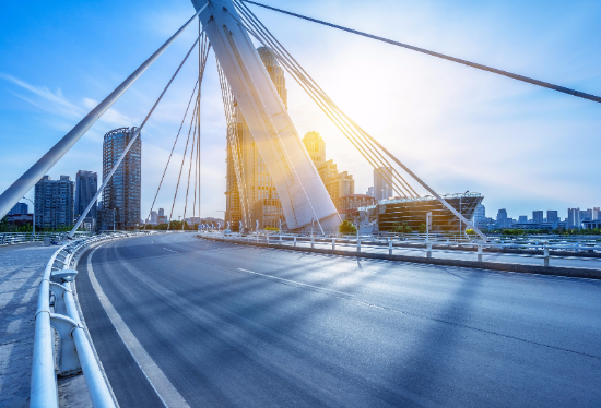 promoting-sustainable-roads-through-public-procurement